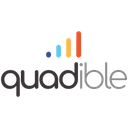 Quadible